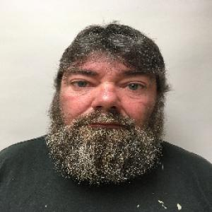 Burl Monroe Hollon a registered Sex Offender of Kentucky