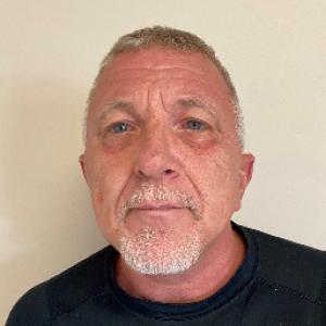 Lucas Ralph Edward a registered Sex Offender of Kentucky