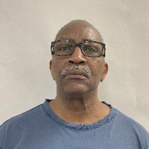 Scott Vincent Louis a registered Sex Offender of Kentucky