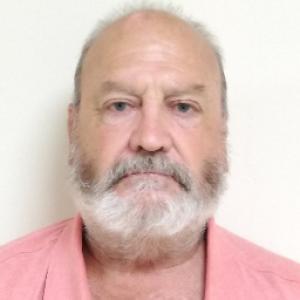 Harvey John Morris a registered Sex Offender of Kentucky