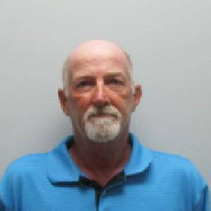 Goble Michael David a registered Sex Offender of Kentucky