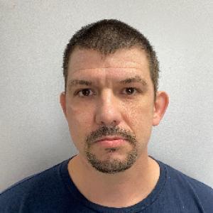 Miller Orville Eugene a registered Sex Offender of Kentucky