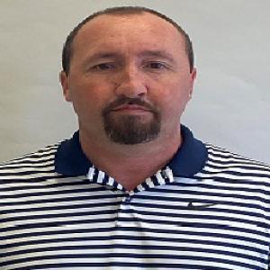Mccall Matthew Robert a registered Sex Offender of Kentucky