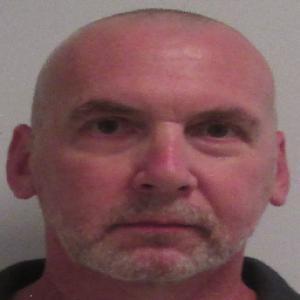 Kenneth Eugene Shepherd a registered Sex Offender of Kentucky