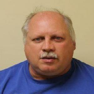 Ruff Brian Ellis a registered Sex Offender of Kentucky