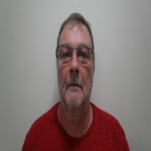 Gilbert Orville Wade a registered Sex Offender of Kentucky