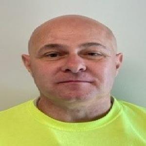 Gregory Bohn a registered Sex Offender of Kentucky