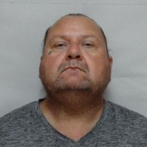 Hicks Bobby Dale a registered Sex Offender of Kentucky