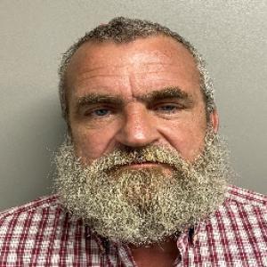 Beck Randall Stewart a registered Sex Offender of Kentucky