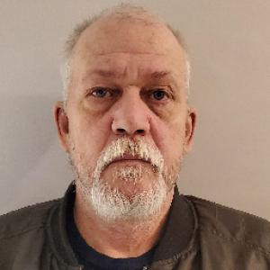 Toney Jimmy Sherman a registered Sex Offender of Kentucky