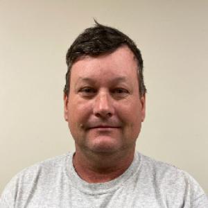 Avery Ronald Joseph a registered Sex Offender of Kentucky
