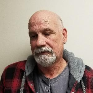 Lanny Paul Lawrence a registered Sex Offender of Ohio