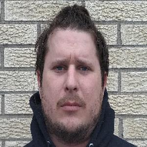Michael D Landry a registered Sex Offender of Kentucky