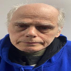 Callihan Michael B a registered Sex Offender of Kentucky