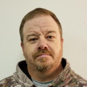 Ray Robert Jonas a registered Sex Offender of Kentucky