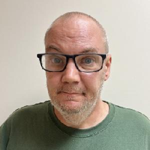 Tubbs Mark A a registered Sex Offender of Kentucky