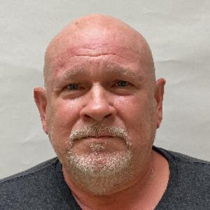 Russell Michael E a registered Sex Offender of Kentucky
