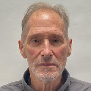 Davis Robert Leigh a registered Sex Offender of Kentucky