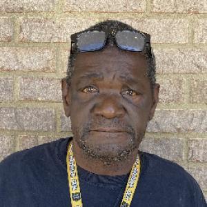 John William Allen a registered Sex Offender of Kentucky