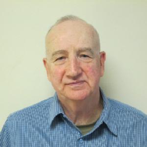 Mauldin James Marvin a registered Sex Offender of Kentucky