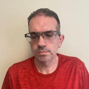 Pierson Gregory Wayne a registered Sex Offender of Kentucky