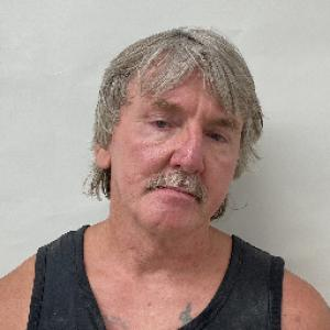 William Andrew Richmond a registered Sex Offender of Kentucky