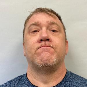 Scott Christopher Melton a registered Sex Offender of Kentucky