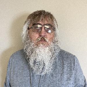 Skaggs Roy a registered Sex Offender of Kentucky