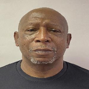 Hill Glenn Elliott a registered Sex Offender of Kentucky