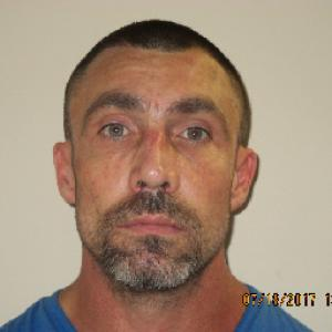 Montgomery Larry Clayton a registered Sex Offender of Kentucky