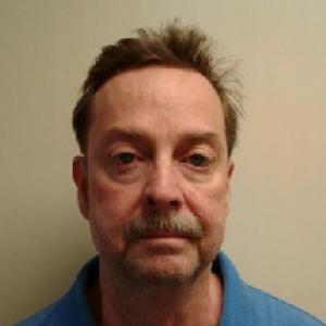 Ricky Howard Mullins a registered Sex Offender of Kentucky