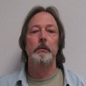 James Howard a registered Sex Offender of Kentucky