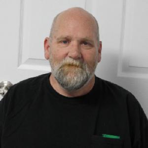 Dubert Dan Patrick a registered Sex Offender of Kentucky
