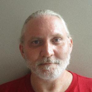 Blasdel Derrick Ray a registered Sex Offender of Kentucky