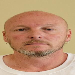 Hussy Steven Jeffery a registered Sex Offender of Kentucky