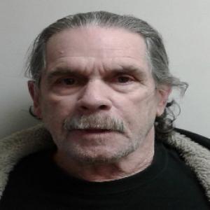 Theodore Terrel Reynolds a registered Sex Offender of Kentucky