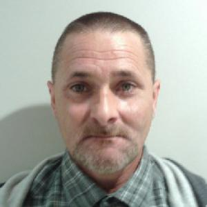 Chester Shannon Kelley a registered Sex Offender of Kentucky