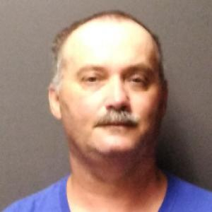 Faul Donnie Ray a registered Sex Offender of Kentucky