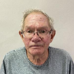 Oconner Larry a registered Sex Offender of Kentucky