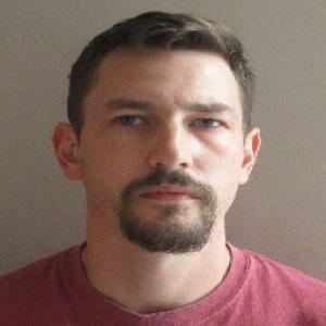 Crofoot James Boyd Phillip a registered Sex Offender of Kentucky