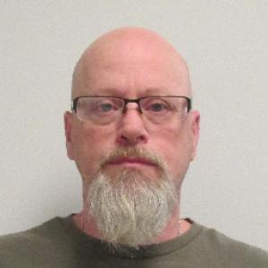 Frizzell Brent Alan a registered Sex Offender of Kentucky
