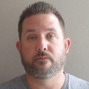 Shoulta Justin Todd a registered Sex Offender of Kentucky