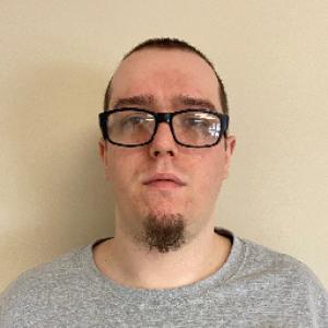 Gregory Robert Dawson a registered Sex Offender of Kentucky