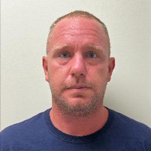 Miller Michael Allen a registered Sex Offender of Kentucky