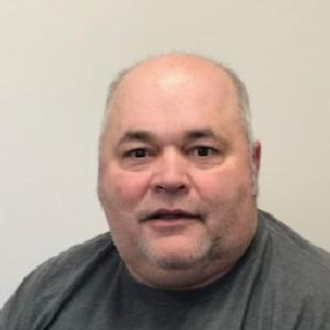 Carl Ray Smith a registered Sex Offender of Kentucky