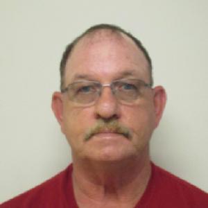 Helm Jack a registered Sex Offender of Kentucky