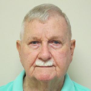 Jerry Dean Brooks a registered Sex Offender of Kentucky