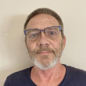 Russell James D a registered Sex Offender of Kentucky