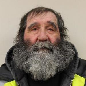 Wayne William Aguiar a registered Sex Offender of Kentucky