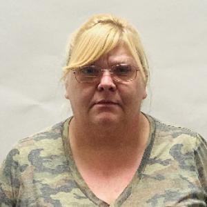 Whalen Tamera Anne a registered Sex Offender of Kentucky